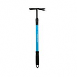 Bond Manufacturing - Bloom Telescopic Culti-Hoe-Assorted-Adjustable