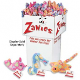 Zanies - Sea Charmers Display Refill - 144Pcs