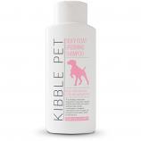 Kibble Pet - Silky Coat Grooming Shampoo - Warm Vanilla & Amber 13.5oz