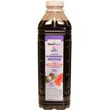Apollo Investment Holding - Hummingbird Liquid Nectar Concentrate - Grape - 32 Oz