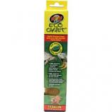Zoo Med - Eco Carpet Reptile Terrarium Liner - Tan - 10 Gal