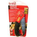 Bond Manufacturing - Turbo Folding Saw-Blk/Red-7.5 In