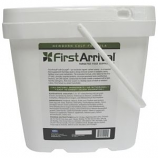 Dbc Agricultural Products - First Arrival Targeted Feed Supplement For Calf - 4000 Gram Pail