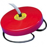 Allied Precision Inc    P - Floating Pond De-Icer-RED-1000 Watt