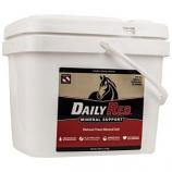 Redmond Minerals - Redmond Rock Crushed Salt For Horses - 25 Pound