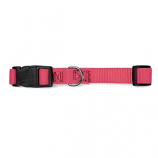 Guardian Gear - Adj Collar Brites - 10-16x5/8Inch - Pink