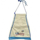 Animal Supplies International - Cattle Dust Bag Liberty - Tan