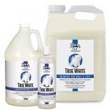 Top Performance - True White Whitening Shampoo - 2.5 Gallon