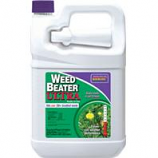 Bonide Products - Weed Beater Ultra Ready To Use--1 Gallon
