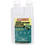 Ragan And Massey - Compare N Save In/Outdoor Insect Control Concentra - 16 Ounce