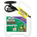 Bonide Products  - Weed Beater Ultra Ready To Use Pump & Spray--1.33 Gallon