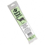 Coburn Company - Dairy Goat Weight Tape