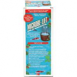 Ecological Laboratories - Microbe - Lift Pl - 1 Pint