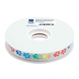 Top Performance - 50-Yard Printed Ribbon Rolls