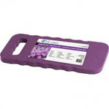Bond Manufacturing - Bloom Kneeling Pad-Assorted-7.2X1X16 Inch