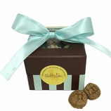 Bubba Rose Biscuit - Deluxe Snickerdoodles Box
