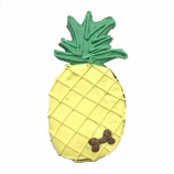 Bubba Rose Biscuit - Pineapples (Case of 8)