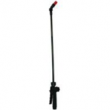 Solo Incorporated - Wand Shutoff Valve-28 Inch