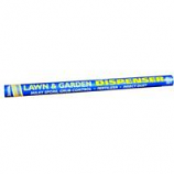 St Gabriel Organics - Lawn And Garden Dispenser Tube