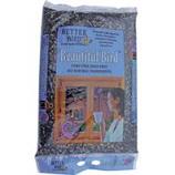 D&D Commodities  - Better Bird Beautiful Bird Food - 17 Pound