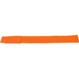 Agri-Pro Enterprises Of - Legbands With Hook & Loop Attachment-Neon Orange-10Pk