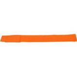 Agri-Pro Enterprises Of - Legbands With Hook & Loop Attachment-Neon Orange-10Pk