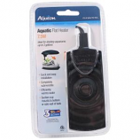 Aqueon Products - Aqueon Flat Heater - 7.5 Watt