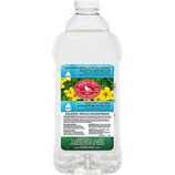 Woodstream Hummingbird  W - Hummingbird Ready-To-Use Nectar-Clear-64 Ounce