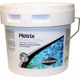 Seachem Laboratories Inc-Matrix - 4 L