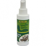 Multipet International - Catnip Garden Mist - 4 oz