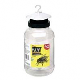 Woodstream Lawn & Garden - Victor Fly Magnet With Bait--1 Gallon