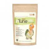 Higgins Premium Pet Foods - Intune Hand Feed Formula For All Baby Birds - 10 oz