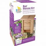 Audubon/Woodlink - Bat House Diy Craft Kit - Natural