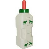 Lixit Corp - Howard Pet - Farm Babies Nursing Bottle--64 Oz