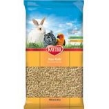 Kaytee Products  - Kay Kob Bedding - 8 Lb