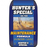 Triumph Pet - Sportsmans - Hunters Special Maintenance Formula Dog Food-50 Lbs