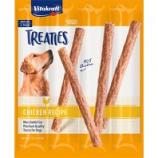 Vitakraft Pet - Treaties Dog Treat - Chicken - 4 Pack