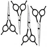 Geib - Gator Trim and Cut Shear Curved - 5.5Inch