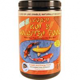 Ecological Laboratories - Microbe - Lift High Growth And Energy Pond Food - 12 Oz