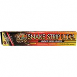 Zoo Med Laboratories - Snake Strip U.T.H - Black