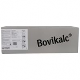 Boehringer - Bovikalc Calcium Supplement - 48 Count