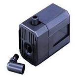 Danner Eugene Pond - Pondmaster Magnetic Drive Pump - 190 Gph