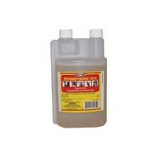 Durvet - Permethrin 10% Ec - Red - 32 Ounce