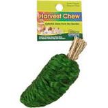 Ware Mfg. - Harvest Chew - Green