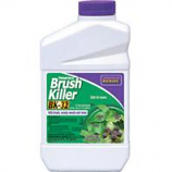 Bonide Products - Brush Killer Super Bk-32 Concentrate--1 Quart