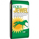 Kentucky Performance Prod - Equi-Jewel Engergy Supplement For Horses-40 Pound