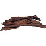 Estes Company- Malaysian Driftwood - Medium