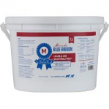 Merrick'S Animal Health - Blue Ribbon Lamb And Kid Electrolytes - 3Lb