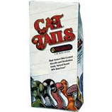 American Colloid Company - Cat Tails Cat Box Litter - Unscented - 50 Lb
