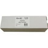 Ken Ag - Breakproof Sock - Tan - 4 7/8 x 17 Inch